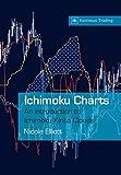 img - for Ichimoku Charts: An introduction to Ichimoku Kinko Clouds (Harriman Trading) book / textbook / text book