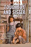 Toughboy and Sister, Kirkpatrick Hill, 0613301625