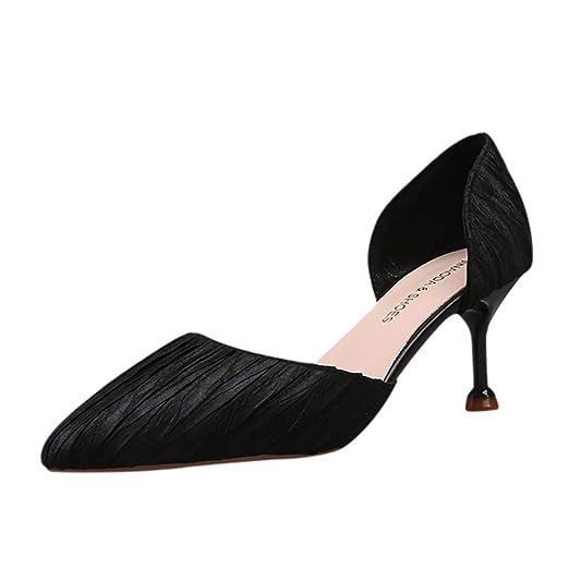 a8d81592f5e1 Heeled Sandal for Women