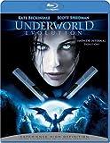 Underworld: Evolution (Bilingual) [Blu-ray]
