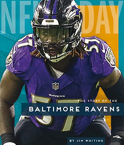 Baltimore Ravens (NFL Today)