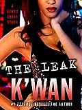 The Leak (Hood Rat)