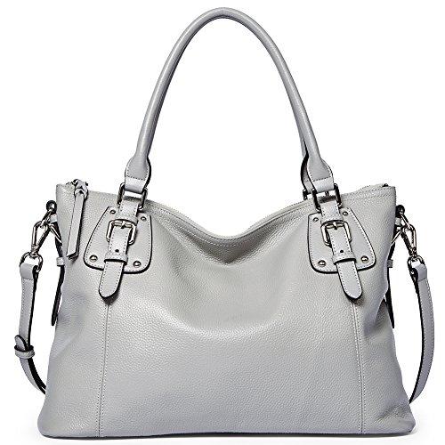 Leather Designer Handbags - 9