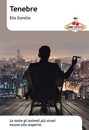 posti migliori per collegare con una ragazza a Las Vegas FF myungyeol matchmaking capitolo 7