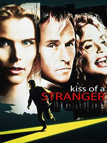 VHS : Kiss of a Stranger