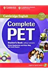 https://libros.plus/complete-pet-for-spanish-speakers-students-book-without-answers-with-cd-rom/