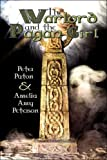The Warlord and the Pagan Girl, Peter Paton, 1413790208