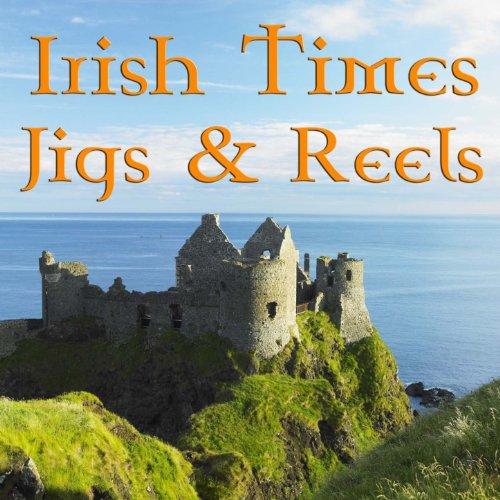 - Irish Times Jigs & Reels