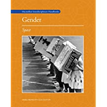 Gender Studies: Gendering Christianity