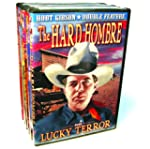 Gibson, Hoot Westerns Collection, Vol...
