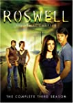 Roswell: The Complete Third Season (T...
