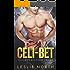 Celi-bet (The Solomon Brothers Series Book 2)