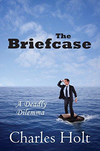 Briefcase Briefcases (The Briefcase: A Deadly Dilemma)