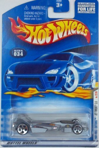 Top 10 recommendation hot wheels jet threat 3.0