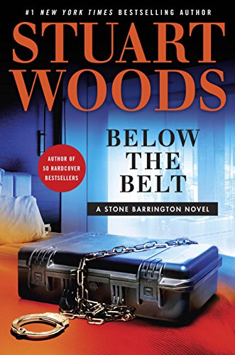 below-the-belt-a-stone-barrington-novel