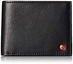 Image of the product Alpine Swiss RFID Safe that is listed on the catalogue brand of alpine swiss.