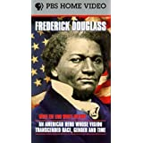 Frederick Douglass: When the Lion Wrote History