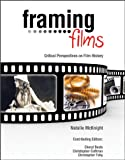 Framing Films, Mcknight, Natalie, 075757016X