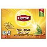 Lipton Premium Black Tea...
