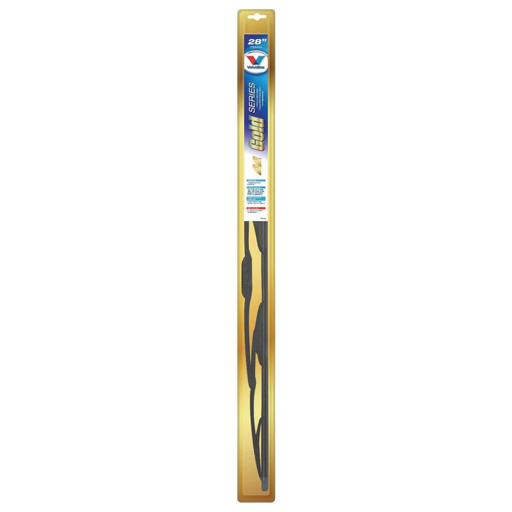 VALVOLINE Gold 28'' Windshield Wiper