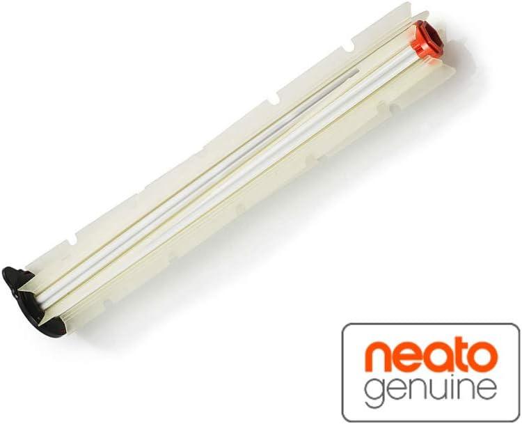 Cepillo de hoja espiral Neato Botvac serie D (P6ZO)