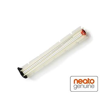 Neato 9450197 XXL cepillo para alfombra BotVac D de serie: Amazon.es: Hogar