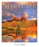 Sierra Club Wilderness Calendar 2017