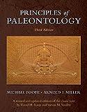 Principles of Paleontology