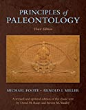 img - for Principles of Paleontology book / textbook / text book