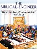 The Biblical Engineer, Max Schwartz, 0881257109