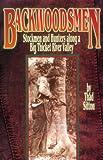 Backwoodsmen, Thad Sitton, 0806127422
