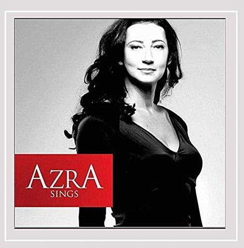 Azra - Ravno Do Dna No.2 - Zortam Music
