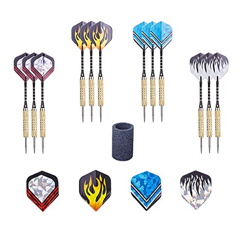 darts replacement parts - 9