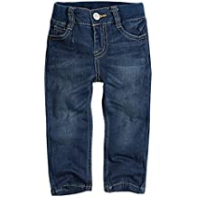 Levi's Baby Boys' Slim Fit Jeans