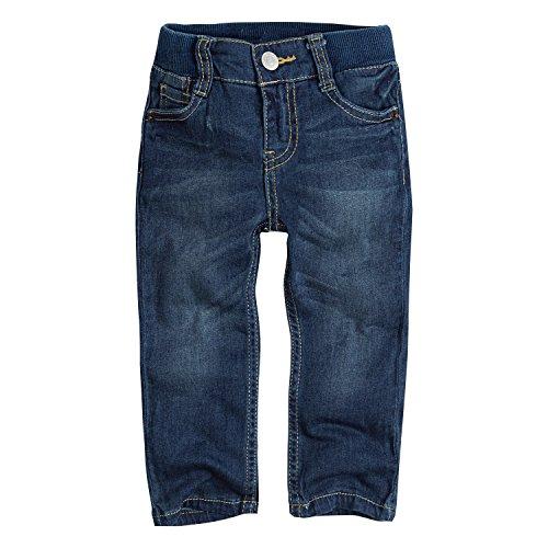 Levi's Baby Boys' Slim Fit Jeans ()