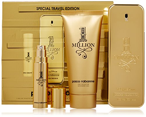 Most Popular Mens Fragrance Sets