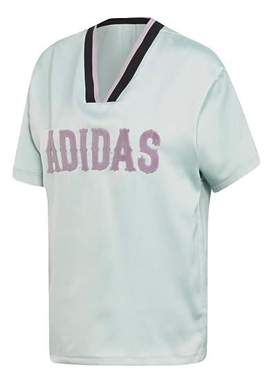 sadidas shirt
