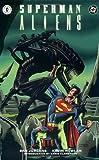 Superman vs. Aliens (Superman/Aliens)