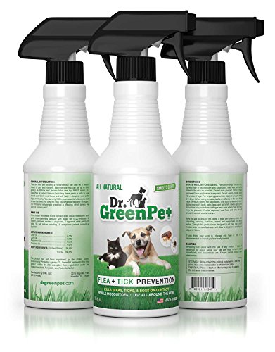 dr-greenpet-all-natural-flea-and-tick-prevention-and-control-spray-for-dogs-and-cats-16oz-smells-gre