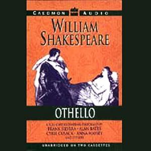 Othello Performance