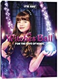 Witches' Ball, A
