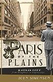 Paris of the Plains: Kansas City from Doughboys to Expressways