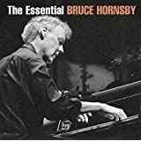 The Essential Bruce Hornsby