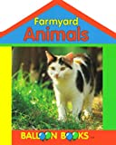 img - for Farmyard Animals book / textbook / text book