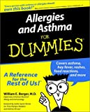 food allergies for dummies - Allergies and Asthma For Dummies
