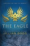The Eagle (Spy Girl) (Volume 2)