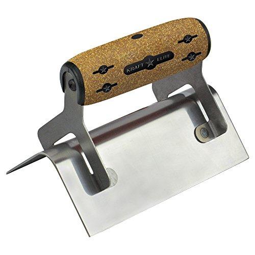 - Kraft Tool Kraft CFE125K 6