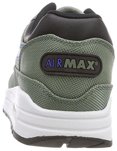 B Clay Ginnastica Royal Scarpe Air 300 NIKE da White Max Premium Uomo Hyper 1 Green Verde Yzwx64q