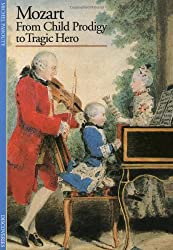 Discoveries: Mozart