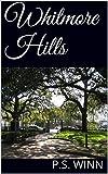 Whitmore Hills